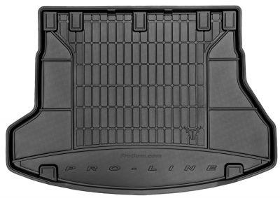 Gumová vaňa kufra Frogum - Hyundai I40 SW 2011-2020