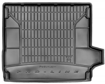 Gumová vaňa kufra Frogum - Land ROVER Range Rover Sport 2013-