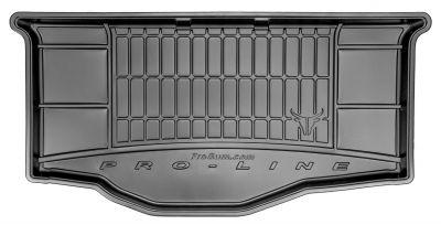 Gumová vaňa kufra Frogum - Suzuki SWIFT IV 2010-2017