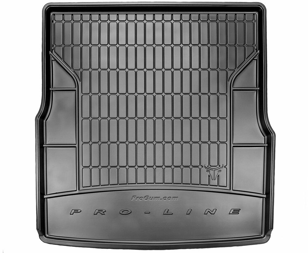 Gumová vaňa kufra Frogum - Volkswagen PASSAT SEDAN 2015-