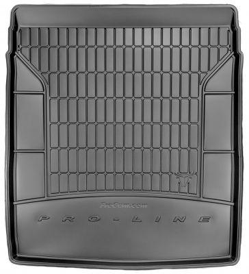 Gumová vaňa kufra Frogum - Volkswagen Passat CC 2012-2016