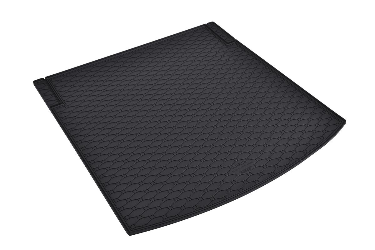 Gumová rohož kufra RIGUM - Seat LEON ST 2020-