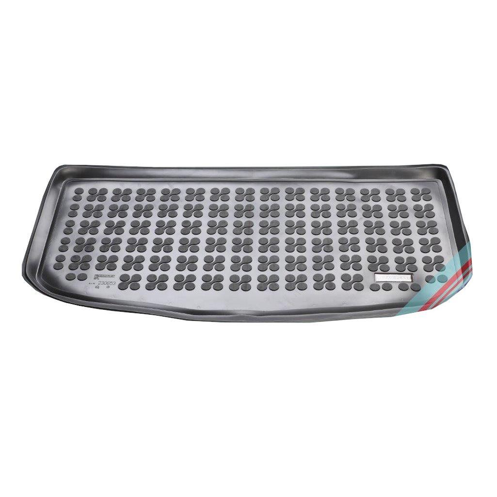 Rezaw Plast Gumová vaňa kufra Rezaw - Hyundai I10 HATCHBACK 2020-