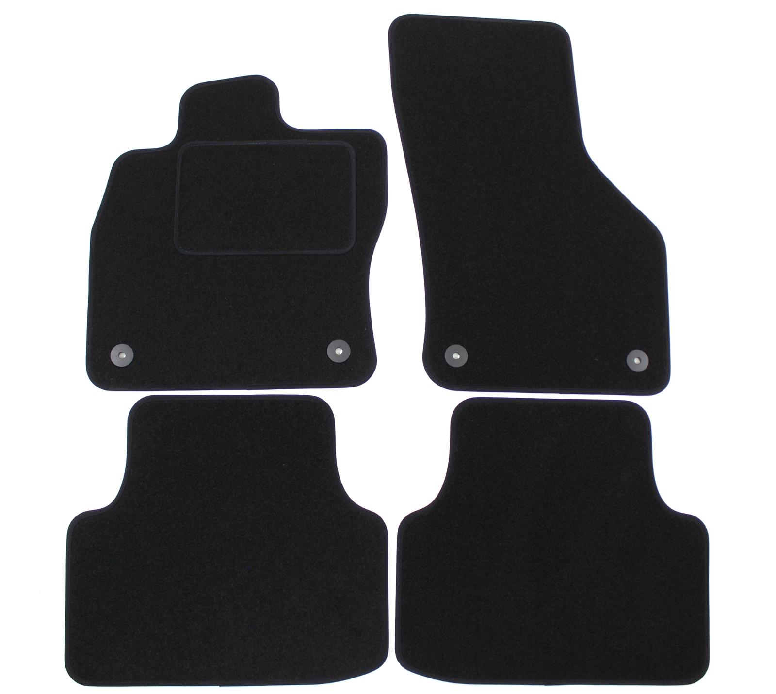 Autokobere Štandart Seat LEON 2020-