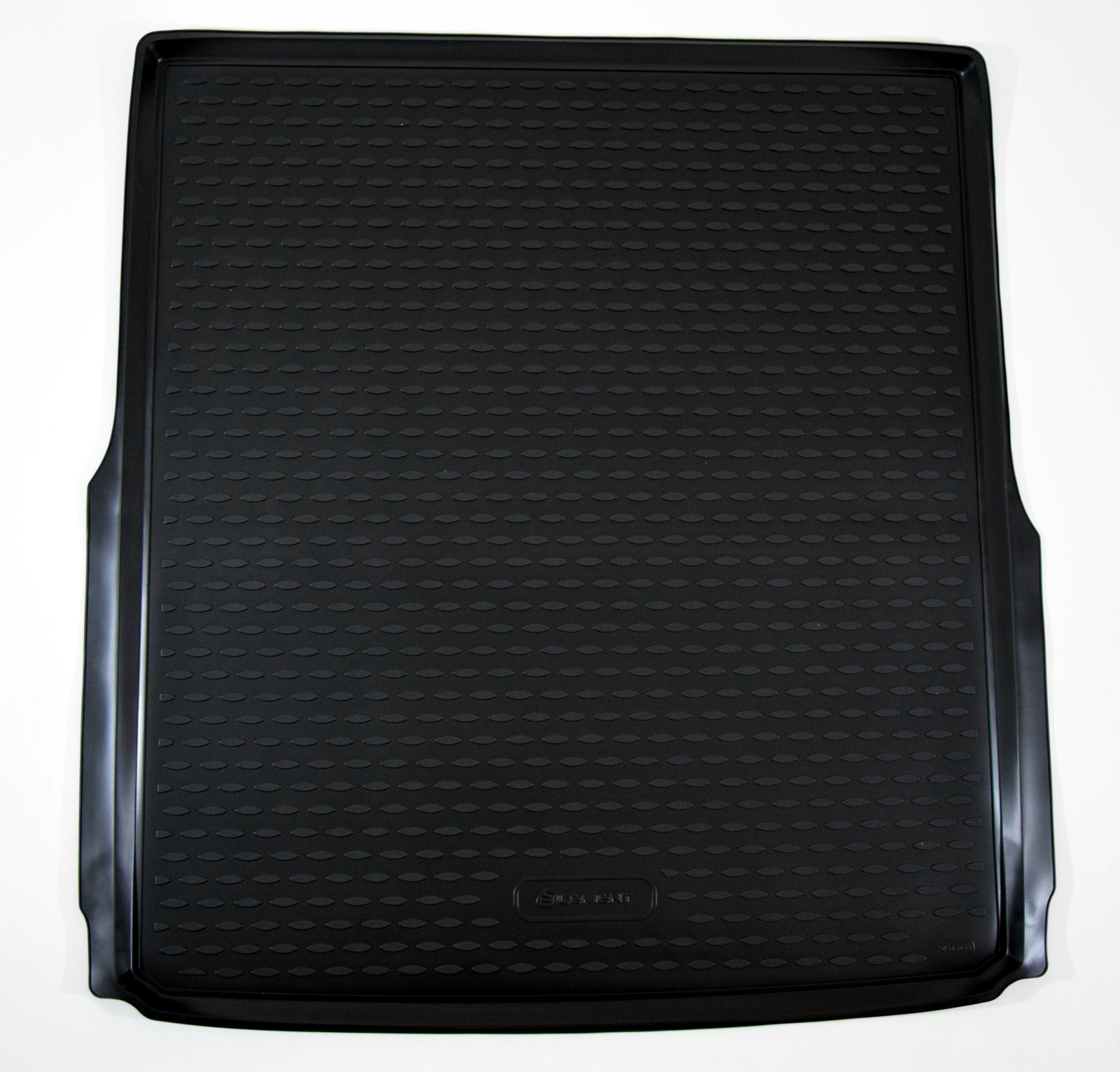 Gumová vaňa kufra NCL - Volkswagen PASSAT B8 KOMBI 2014-