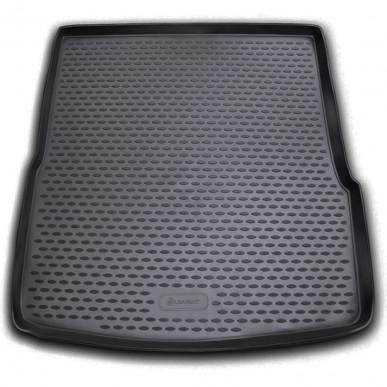 Gumová vaňa kufra NCL - Audi A6 KOMBI 2004-2011