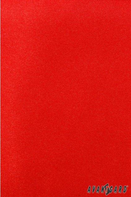 Šátek 50x50, 882-9005, Červená