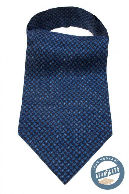 Askot, 593-3186, Modrá