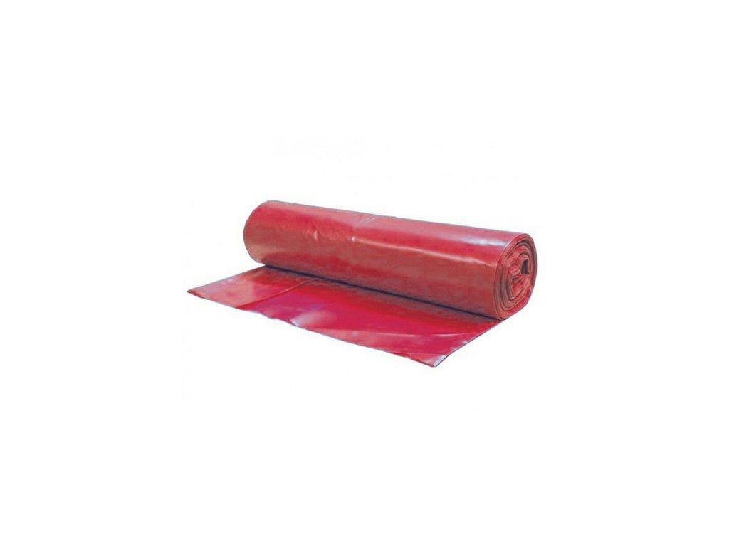 AVApack pytel cerveny