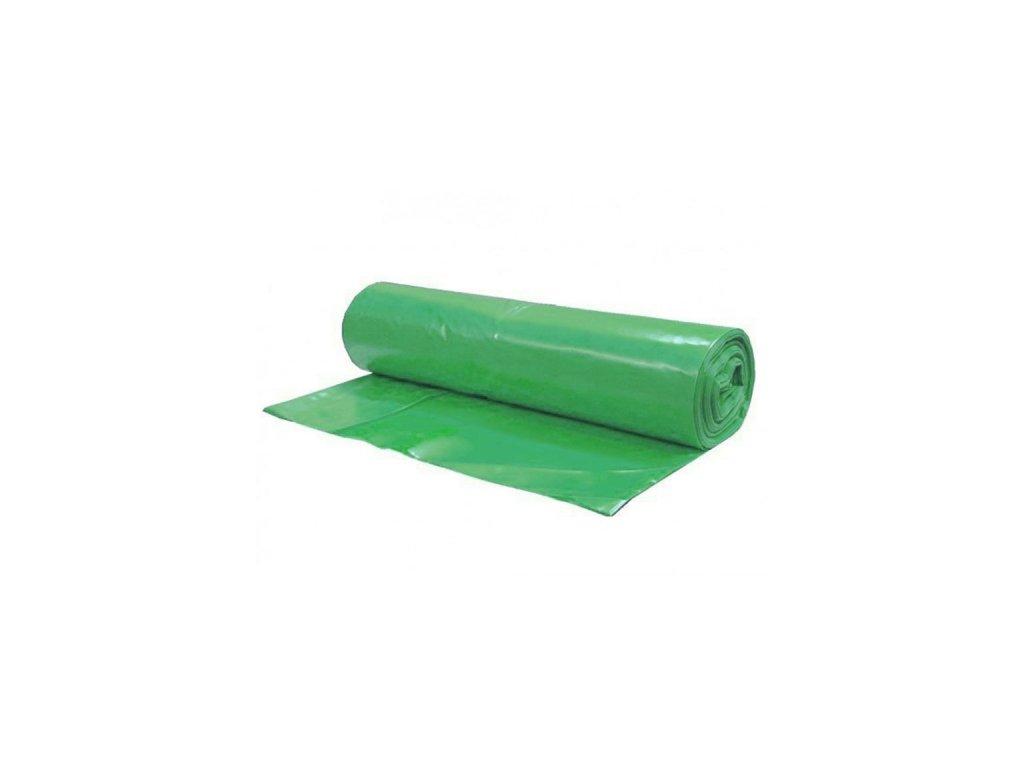 AVApack pytel zeleny
