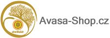 Avasa-Shop.cz