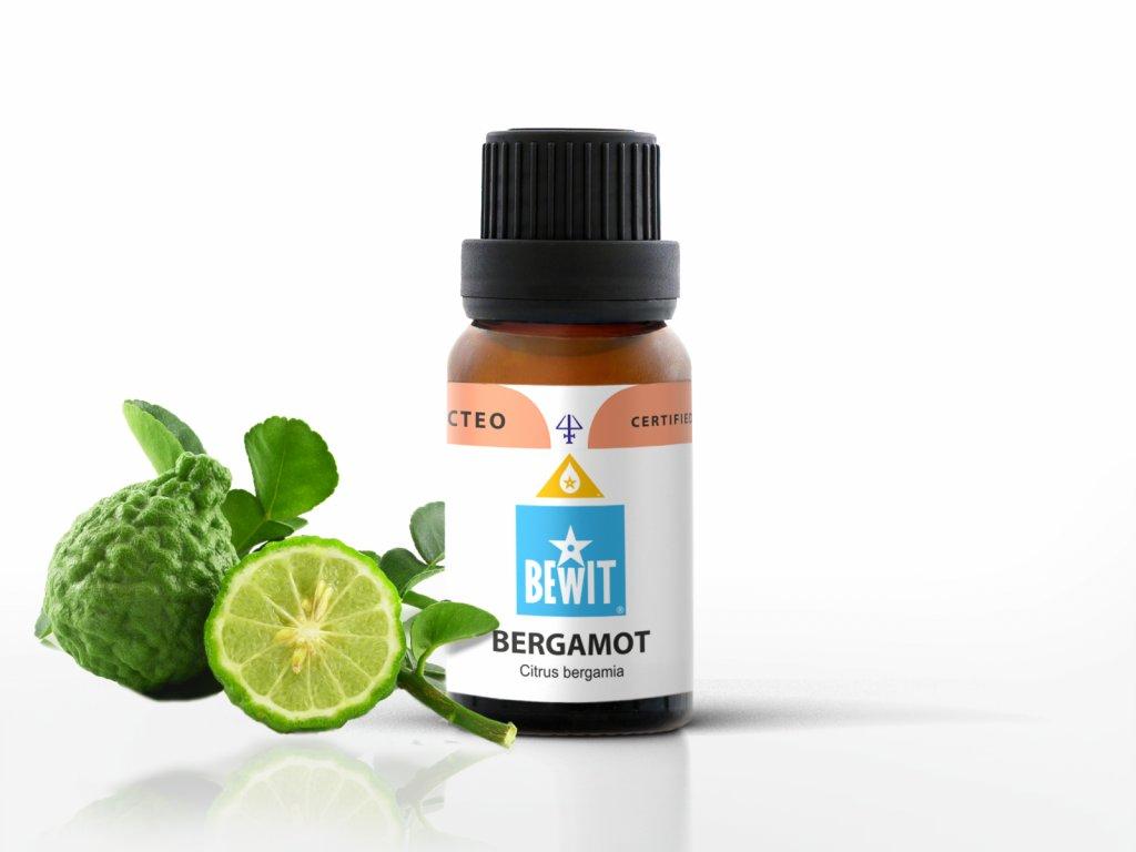 bergamot 100 cisty esencialni olej thumbnail 1613123311 BERGAMOT