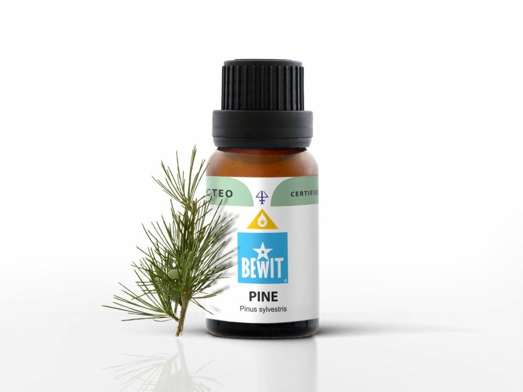 borovice 100 cisty esencialni olej thumbnail 1613139687 PINE