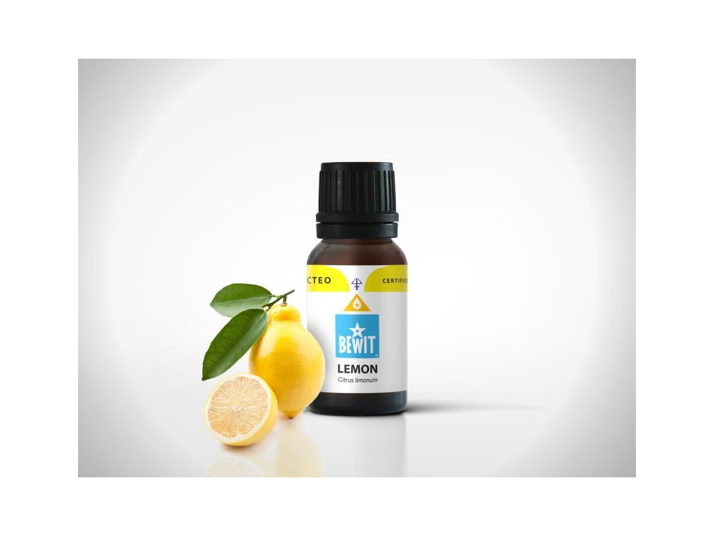 1531464520 Lemon 2 15ml