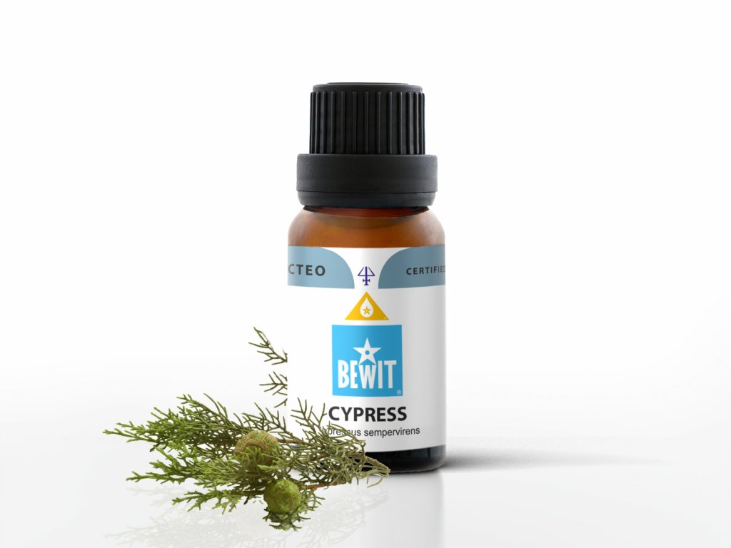 cypris 100 cisty esencialni olej thumbnail 1613126572 CYPRESS
