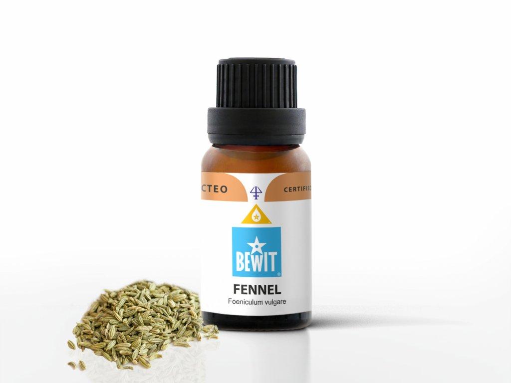 fenykl 100 cisty esencialni olej thumbnail 1613127288 FENNEL