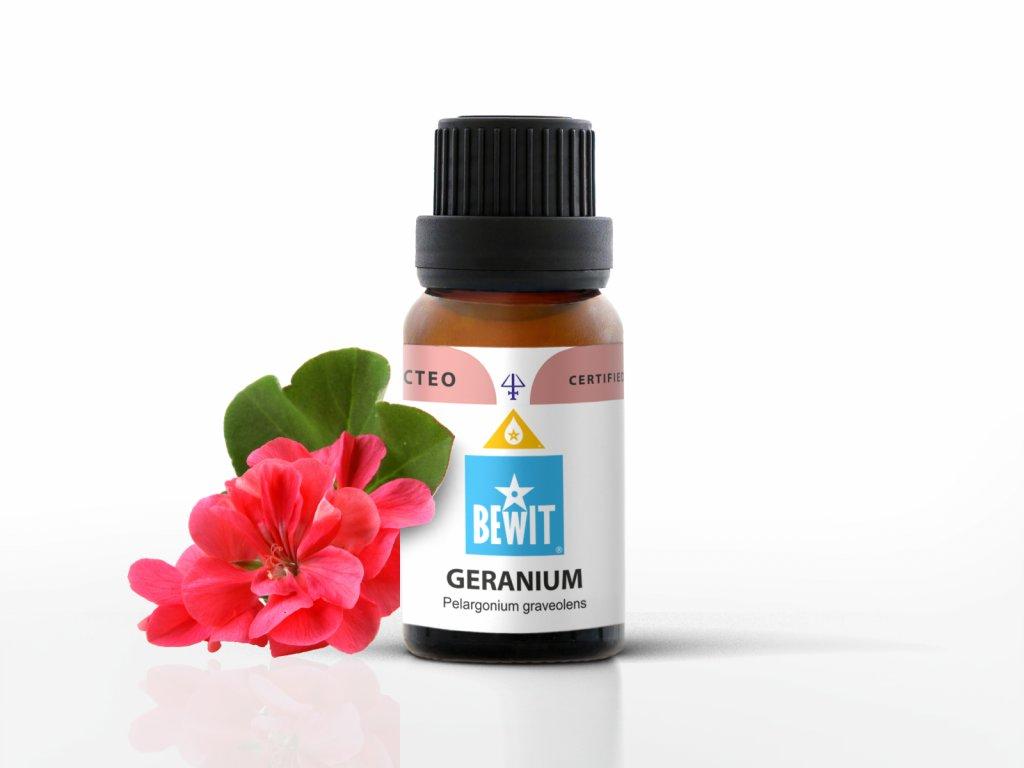 geranie 100 cisty esencialni olej thumbnail 1613127880 GERANIUM
