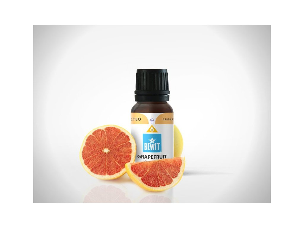 1531464227 Grapefruit 2 15ml