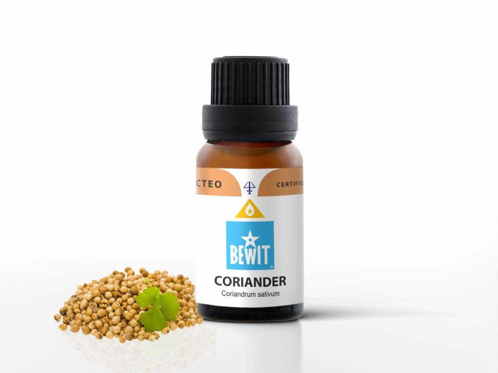 koriandr 100 cisty esencialni olej thumbnail 1613126419 CORIANDER