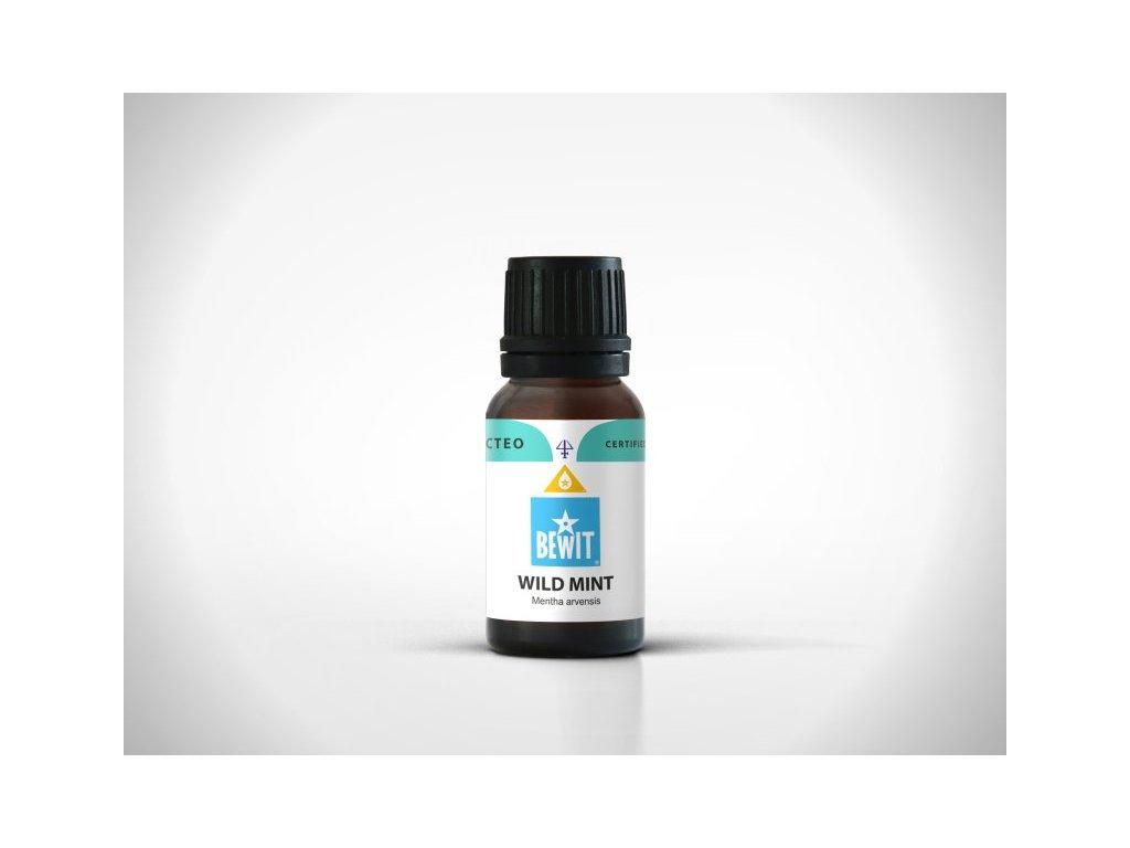 mata rolni 100 cisty esencialni olej thumbnail 1578922580 Wild Mint 15ml