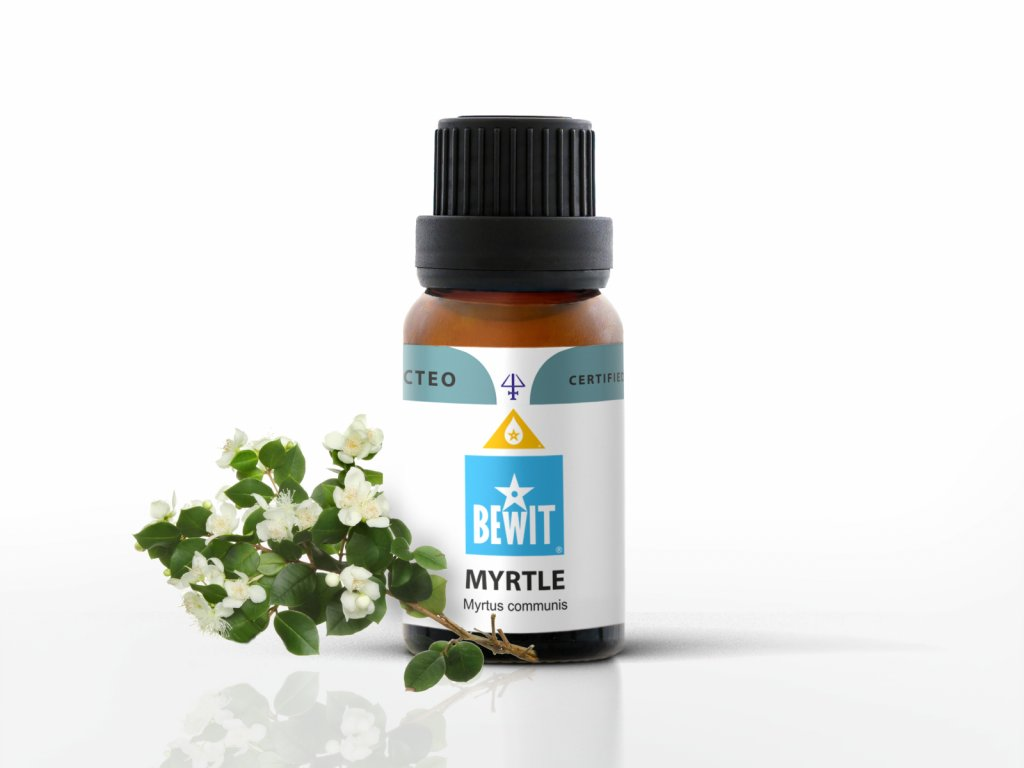 myrta 100 cisty esencialni olej thumbnail 1613138787 MYRTLE