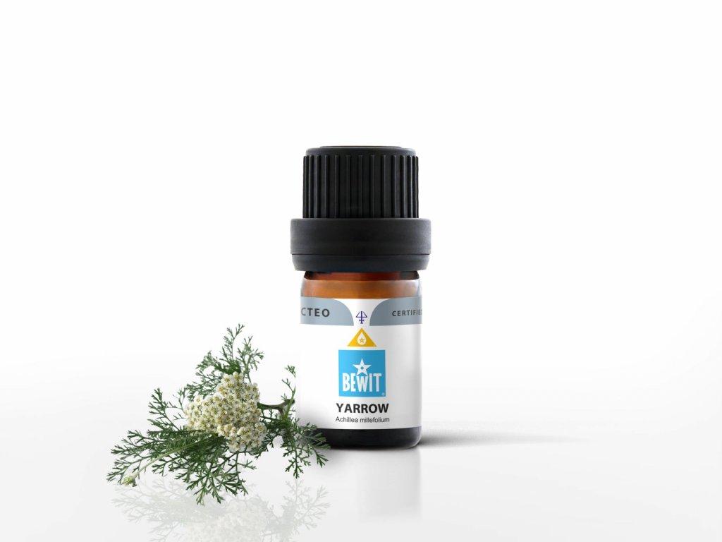 rebricek modry 100 cisty esencialni olej thumbnail 1613141826 Yarrow