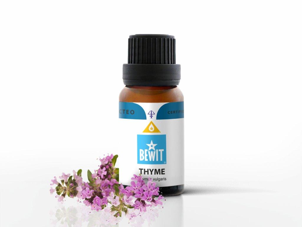 tymian 100 cisty esencialni olej thumbnail 1613141057 THYME
