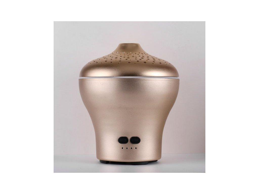 1495088093 difuzer HEAD Gold