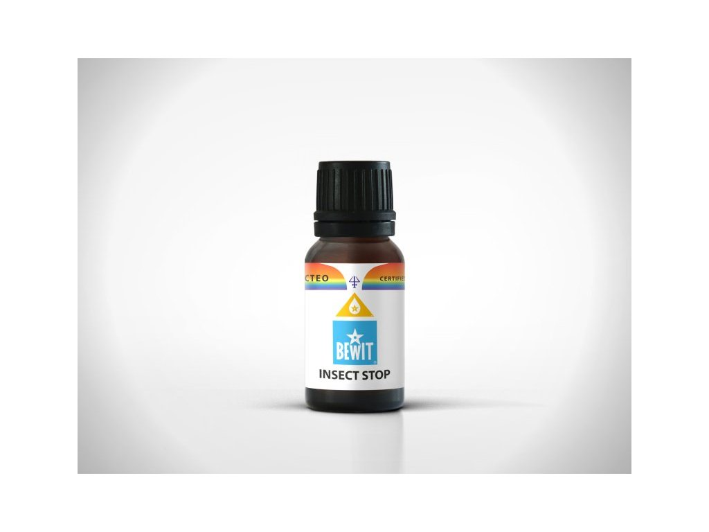 1554891574 INSECT STOP 15ml