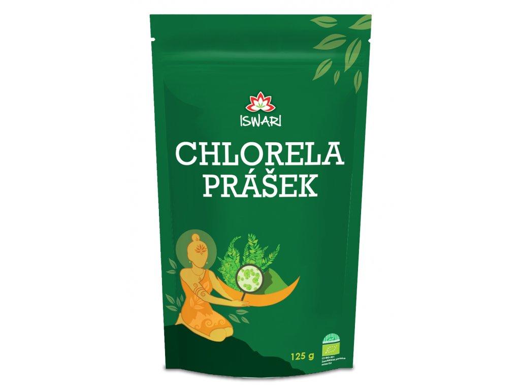 shop products image png 20161121032618 8202 chlorela prasek