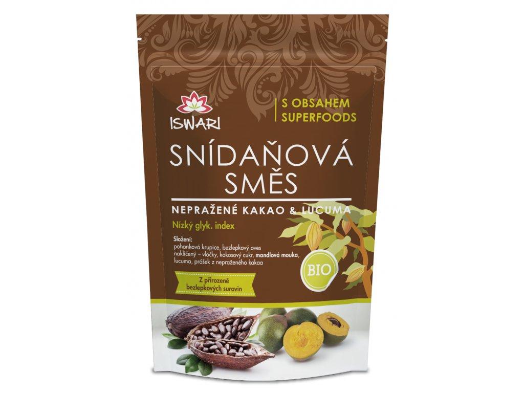 shop products image png 20170321095702 2954 sacek neprazene kakao lucuma