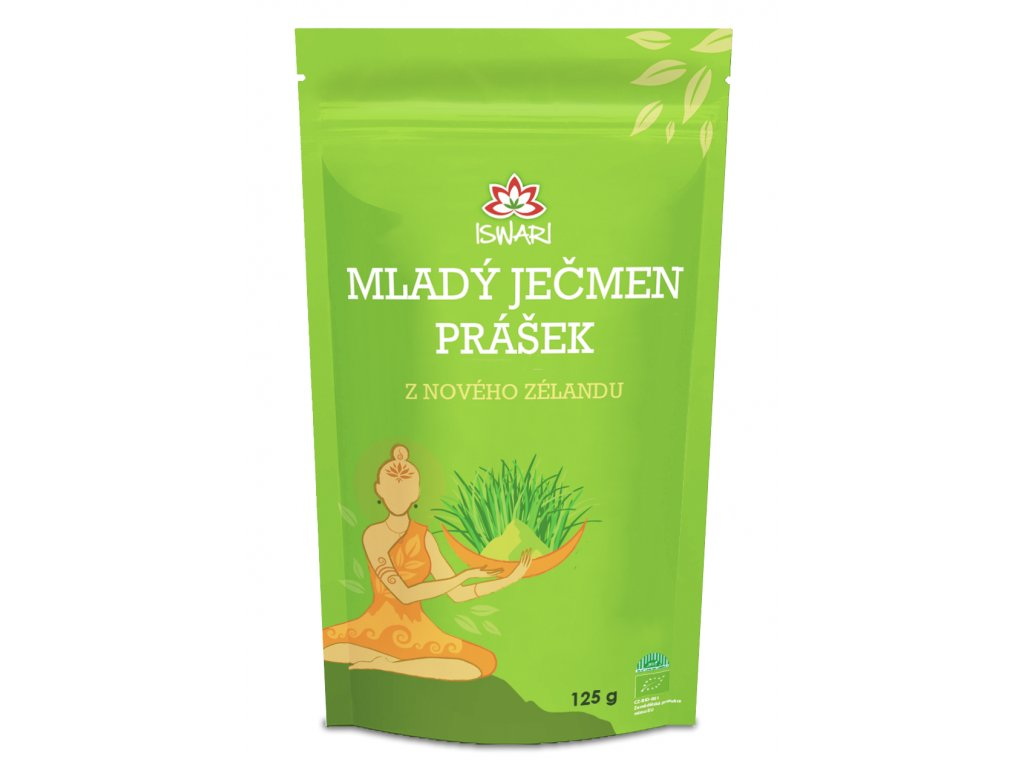 shop products image png 20161121035850 6532 mlady jecmen prasek