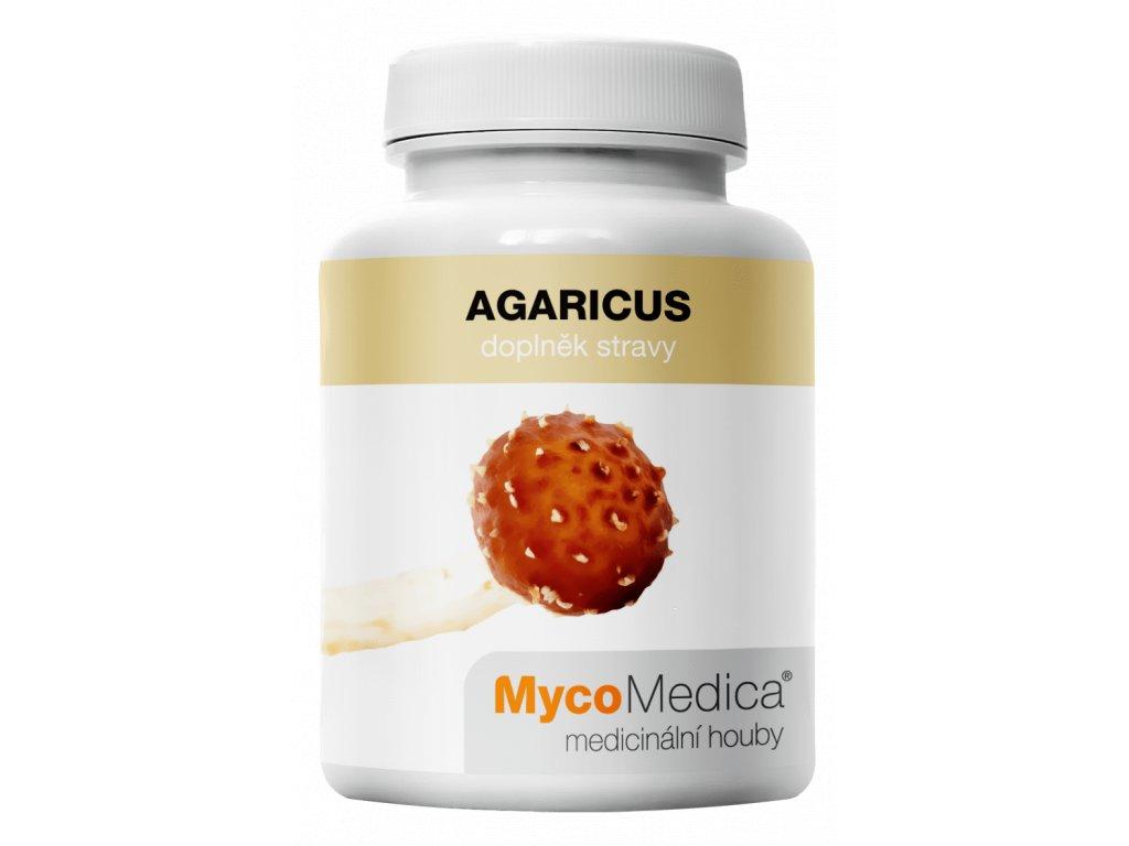 agaricus.1561093504