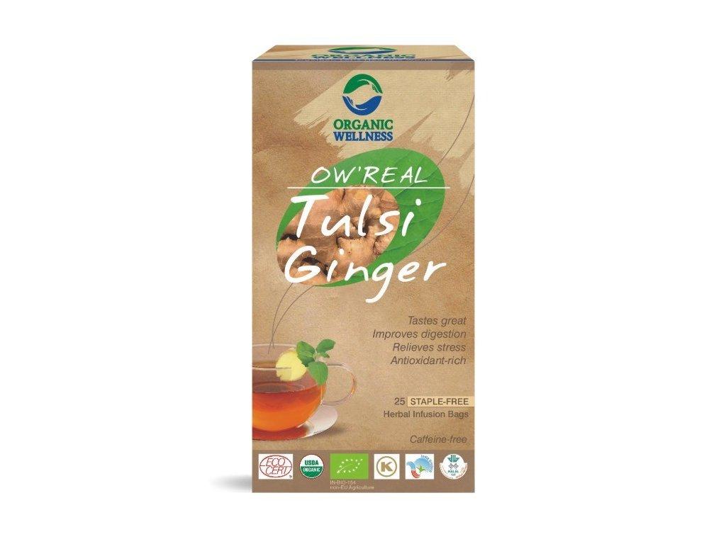 tulsi ginger2017 07 14 13 30 35
