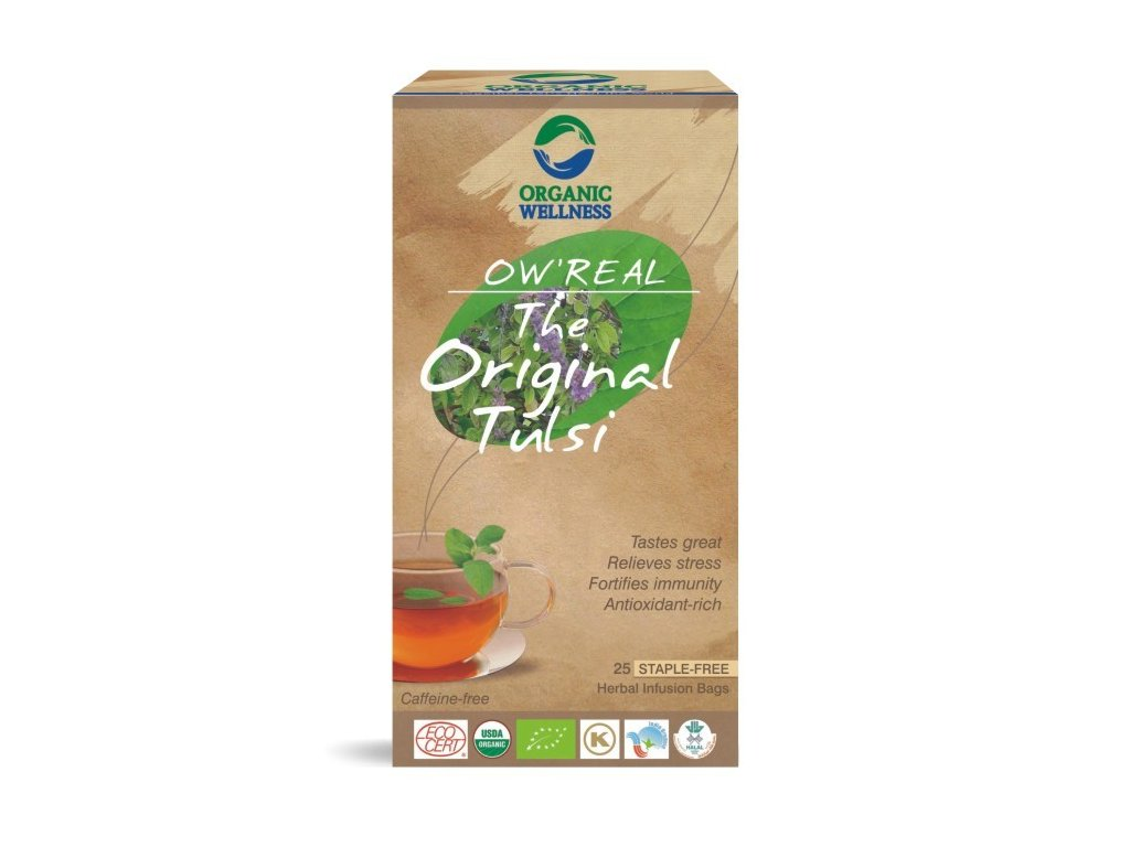 160206100746the original tulsi carton