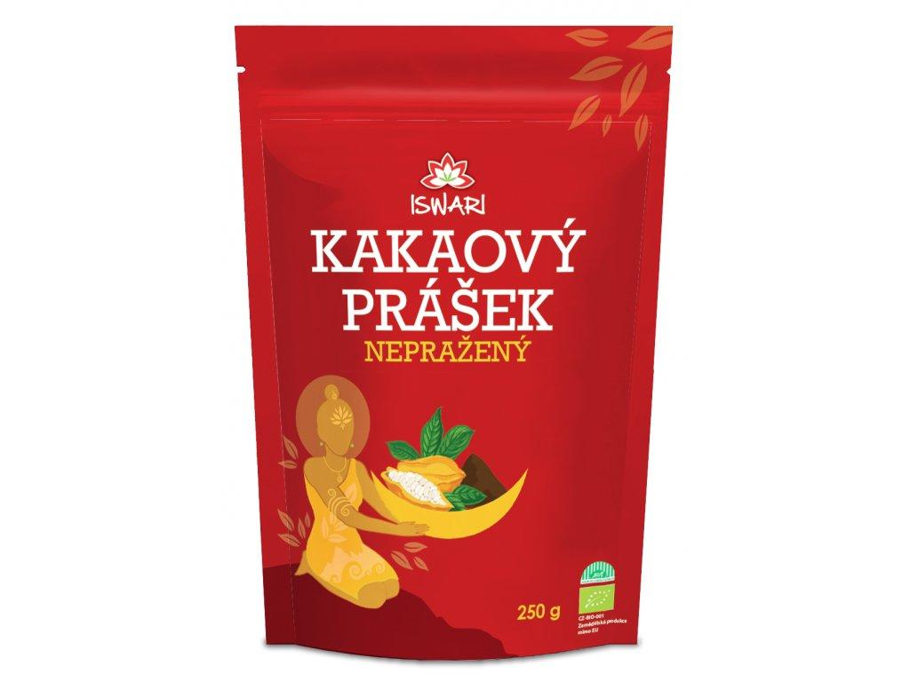 shop products image png 20161121042515 2024 kakaovy prasek neprazeny 250g