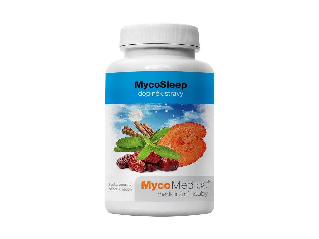 mycosleep.1561093504