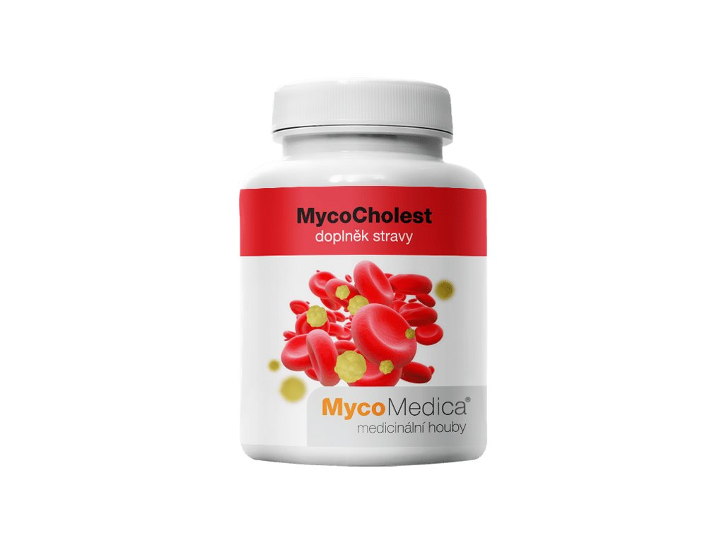vizualizace mycocholest small.1561093504