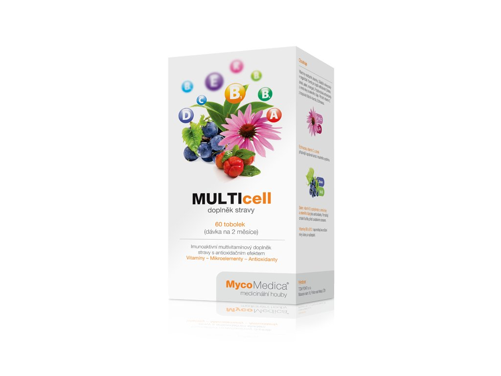 multicell 1.1561093504
