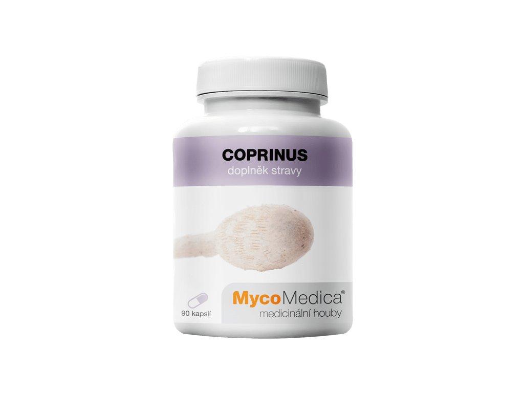 coprinus.1561093504