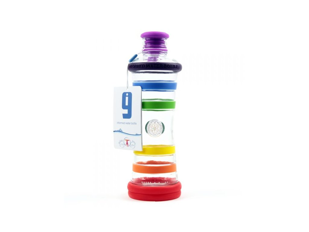 i9 Bottle Chakra 01 600x600