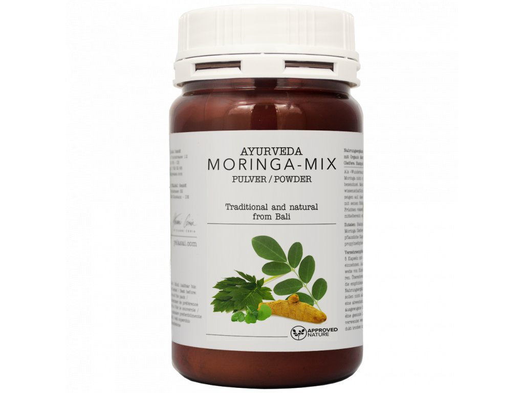 moringa mix pulver 120g final