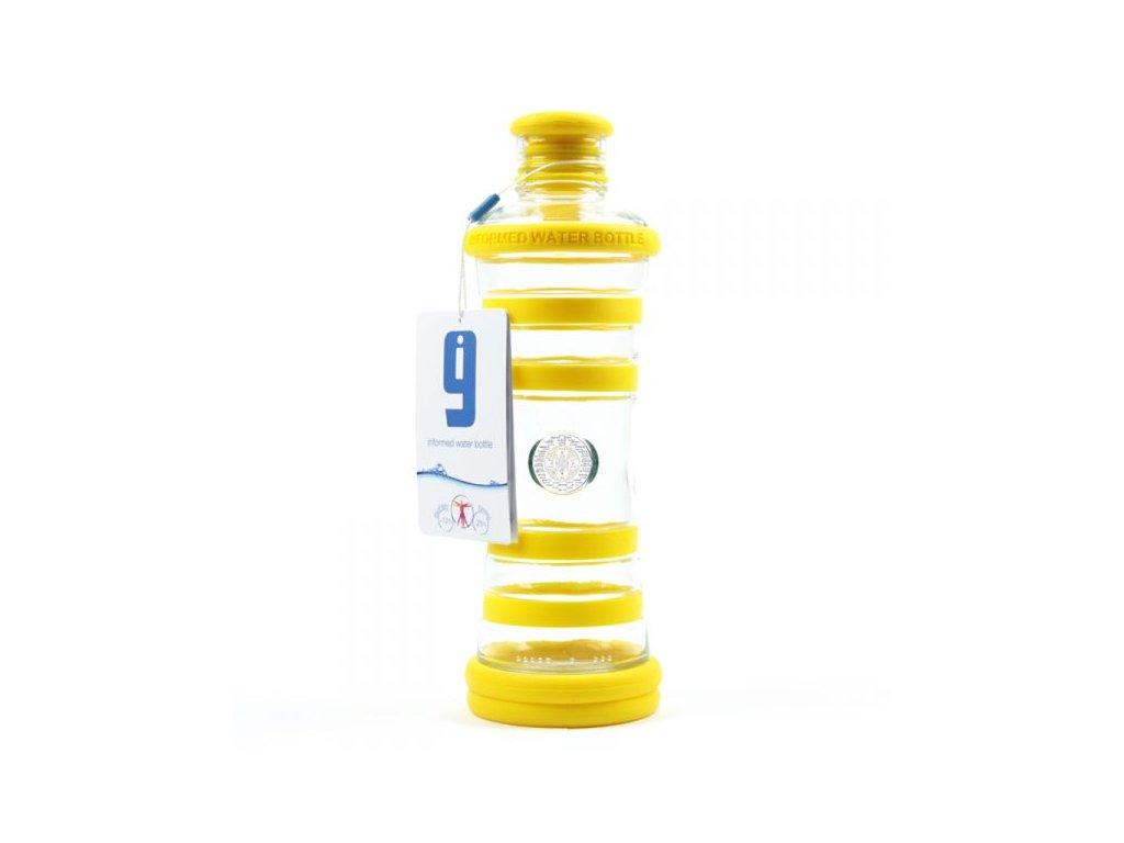 i9 Bottle Sunlight 01 600x600