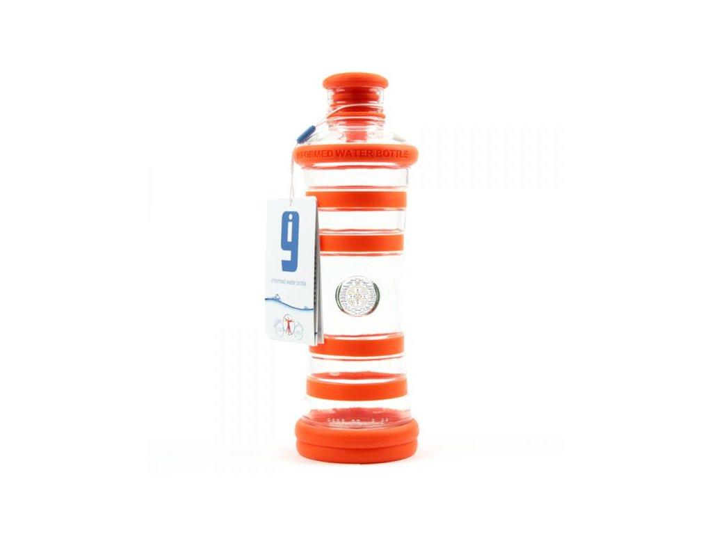 i9 Bottle Inspiration 01 600x600