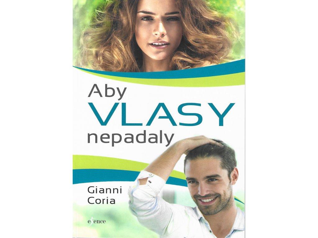yelasai book esky 1
