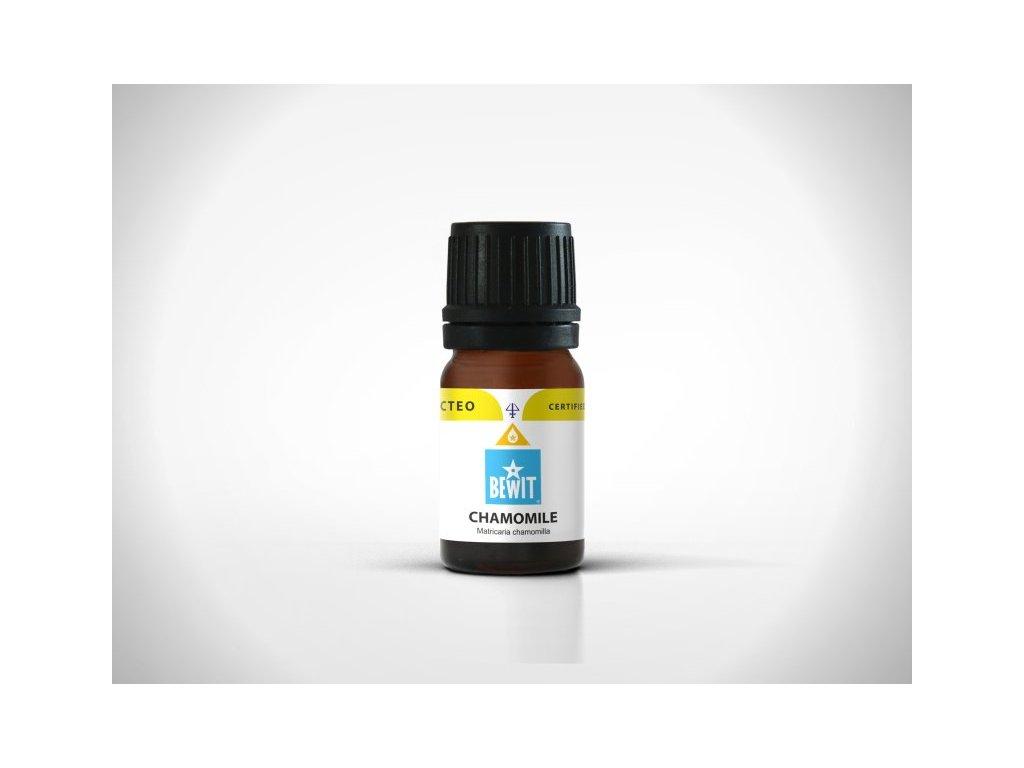 hermanek pravy 100 cisty esencialni olej thumbnail 1530085712 Chamomile 5ml