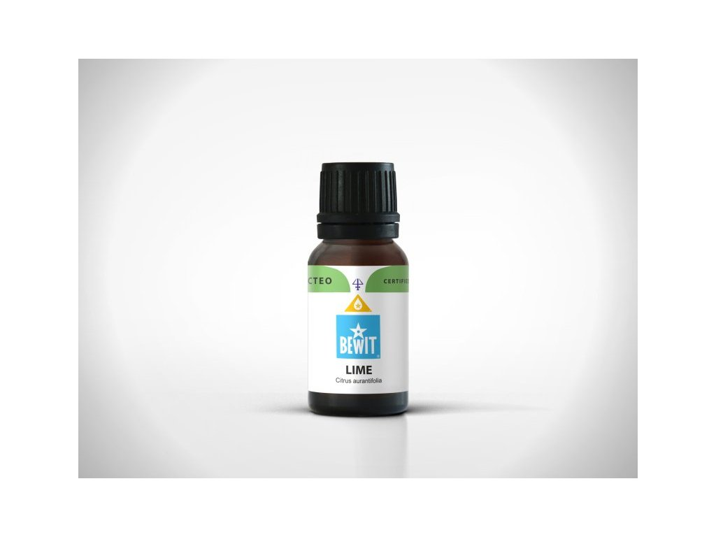 limetka 100 cisty esencialni olej thumbnail 1533558635 Lime 15ml
