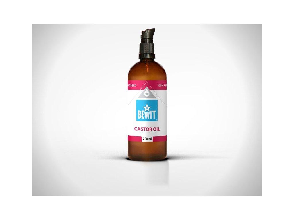 1547882768 Castor oil 200ml