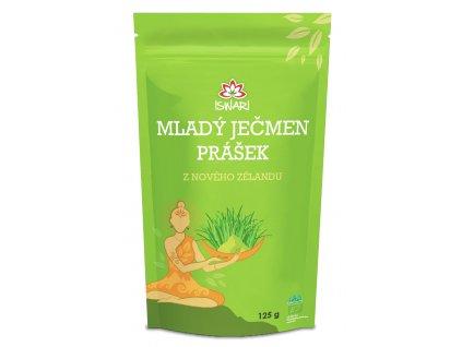 shop products image png 20161121035850 6532 mlady jecmen prasek