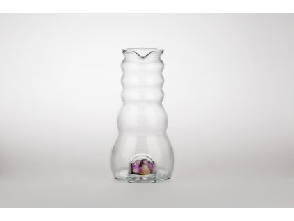 vyr 808900 water jug CADUS crystals A hi